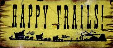 Happy-Trails-Sign-Web